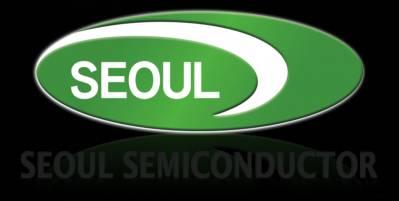 Seoul Semiconductor видит перспективы развития украинскго рынка LED-освещения