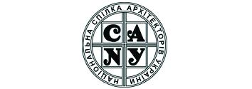Киевская организация Национального союза архитекторов Украины