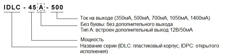 order_idlc45_ru
