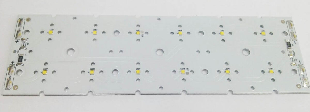 pcba_panel-12led-wicop2_v3_0_sz8-y19w3_4700-5000k_3