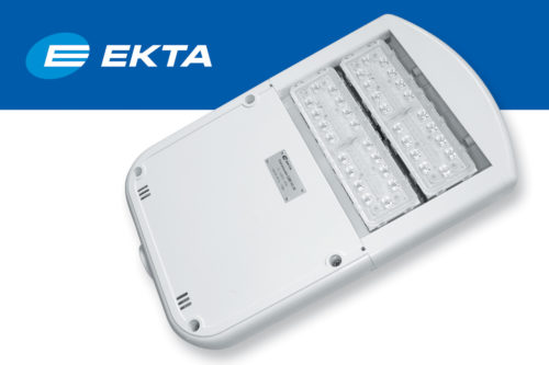 ekta_led_lighting