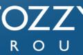 fozzygrouplogo-79246_0